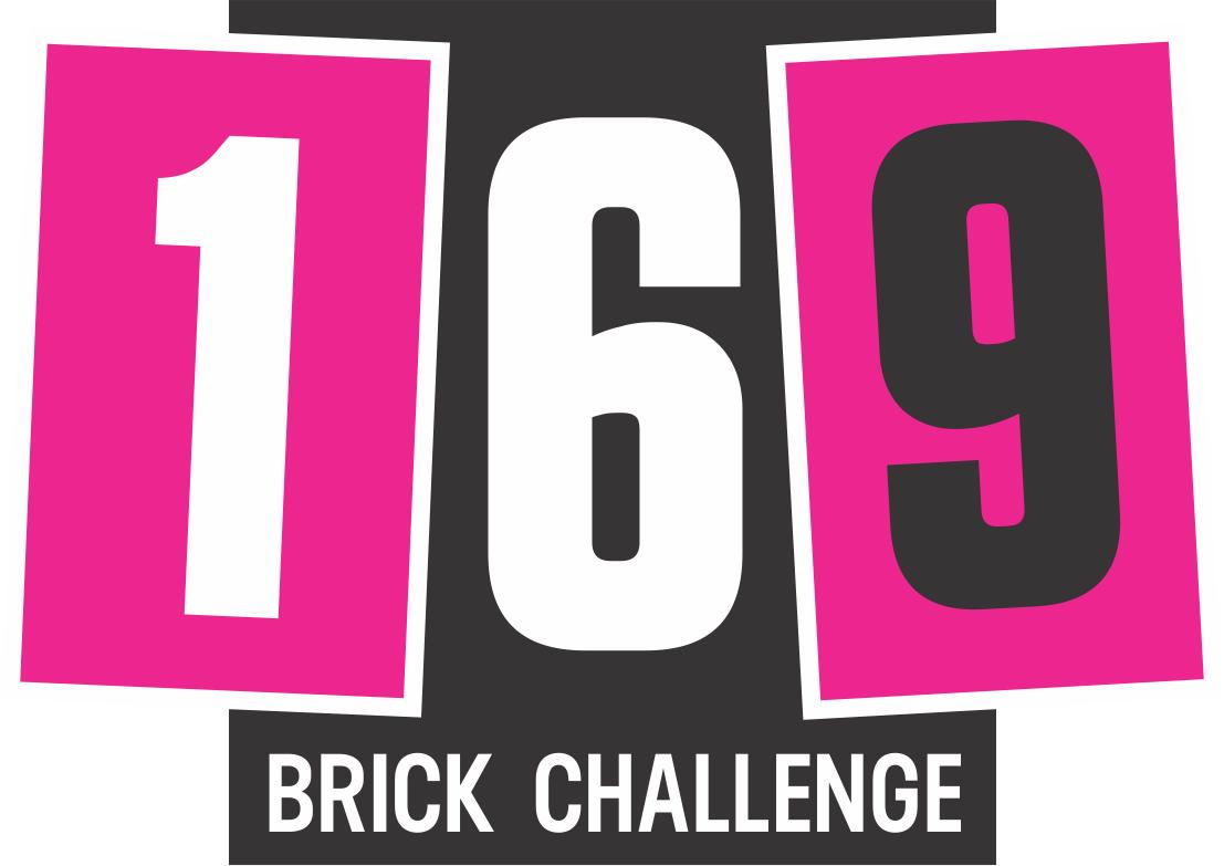169 Full Event